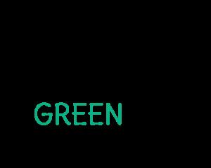 CPH GREEN_Logo_CMYK_Small
