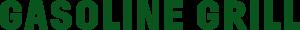 Gasoline_Grill_Logo_RGB_GREEN 150DPI