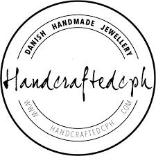 HandcraftedCPH - Vesterbro