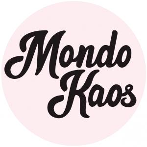 Mondo Kaos - Norrebro