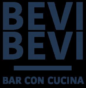 bevi-logo_crop