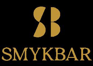smykbar_logo_Final_72dpi