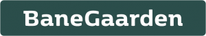 banegaarden_logo-neg_pet-2