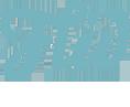 flid-logo-lys