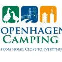 Copenhagen Camping