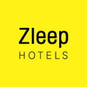 Logo of zleep hotels