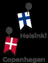 home_screen_flag